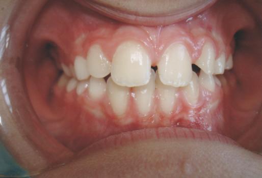 clínicas dentales odontologos y dentistas logroño
